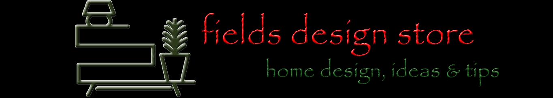 fieldsdesignstore